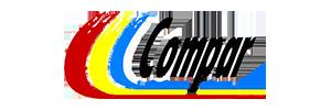compar_logo