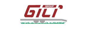 gili_logo