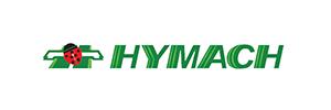 logo-hymach