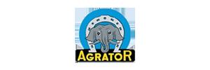 logo_agrator