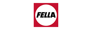 logo_fella