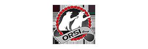 logo_orsi
