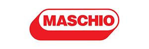 maschio_logo